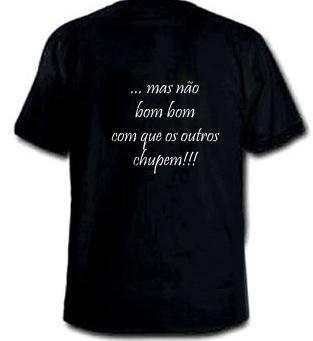 tshirt3tras