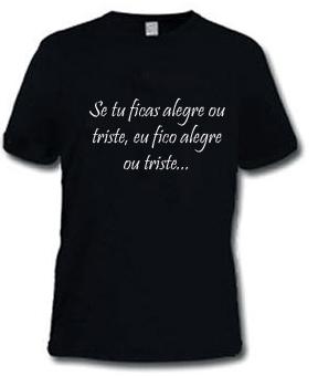 tshirt6frente